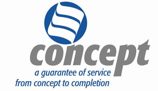 Concept Investments Ltd