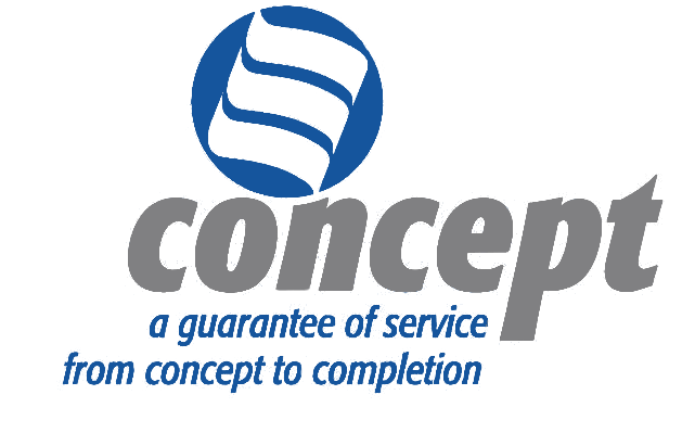 Concept Investments Ltd Sheffield Photocopiers, Printers, Scanners and Telephone systems Supplier