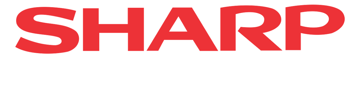 sharp-logo-vector