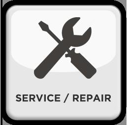 Maintenance, Contract, Fault, Fix, Repair, Maintain, Report, Fault, Support, Photocopier, Scanner, Printer, Copier