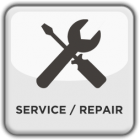 Maintenance, Contract, Fix, Repair, Report, Fault, Support, Photocopier, Scanner, Printer, Copier